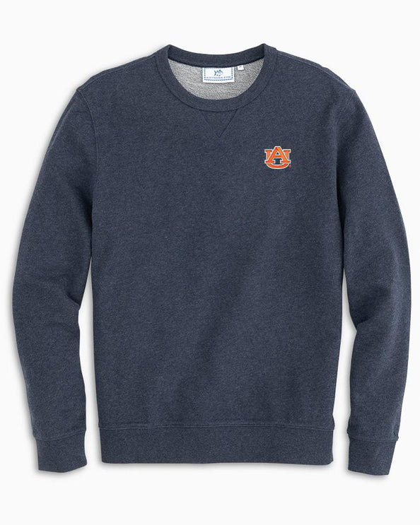 half off fc0c8 c4257 Auburn Apparel, Shirts and Polos | Southern Tide