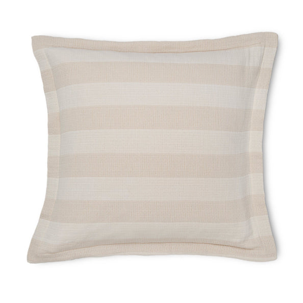 Camana Bay European Square Sham