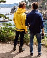 Central Coast Hooded Anorak Jacket | Southern Tide