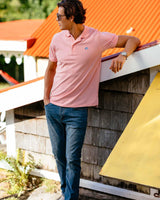 Charleston Denim Jeans - Medium Wash | Southern Tide