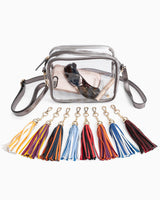Clear Stadium Bag | Southern Tide