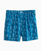 Don't Be Jelly Boxer Shorts | Southern Tide
