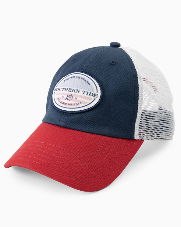 796b220a5ed44 Southern Hats   Trucker Hats for Men