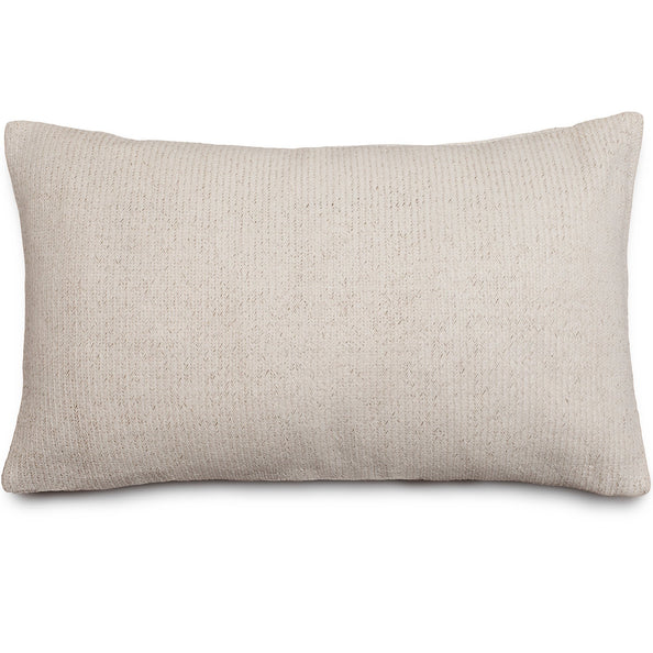 Camana Bay Decorative Pillow