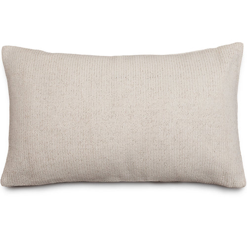Camana Bay Decorative Pillow | Southern Tide