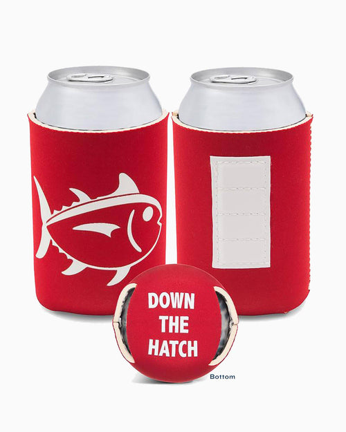 Gameday Magnetic Can Caddie | Southern Tide