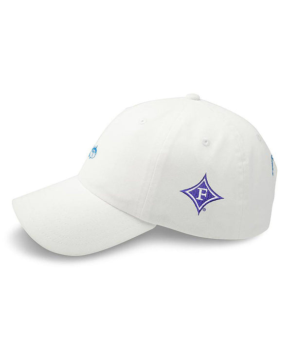 Furman Skipjack Hat