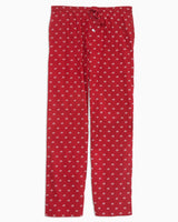 Gameday Skipjack Lounge Pant | Southern Tide