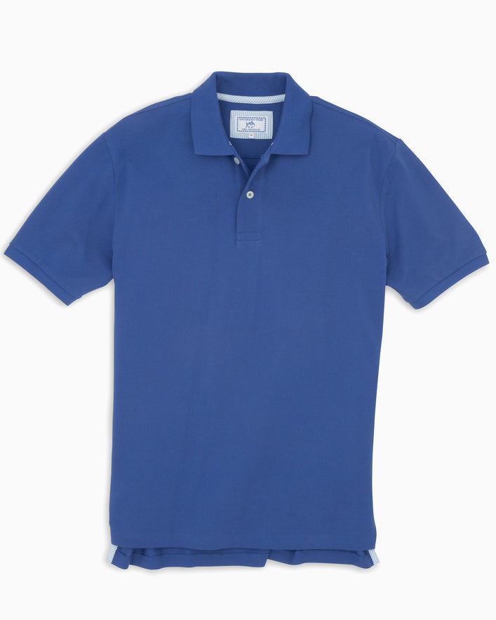 Skipjack Gameday Colors Polo Shirt