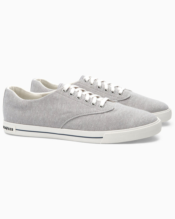 SeaVees Men's Hermosa Sweatshirt Shoe