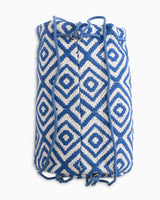 Ikat Backpack | Southern Tide