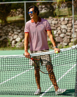 Cast Off Quick Dry Shorts | Southern Tide