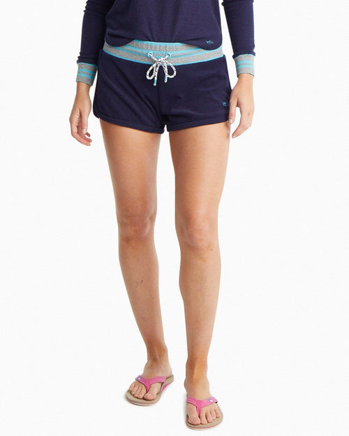 Jodie Terry Short | Southern Tide