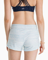 Jodie French Terry Lounge Short | Southern Tide