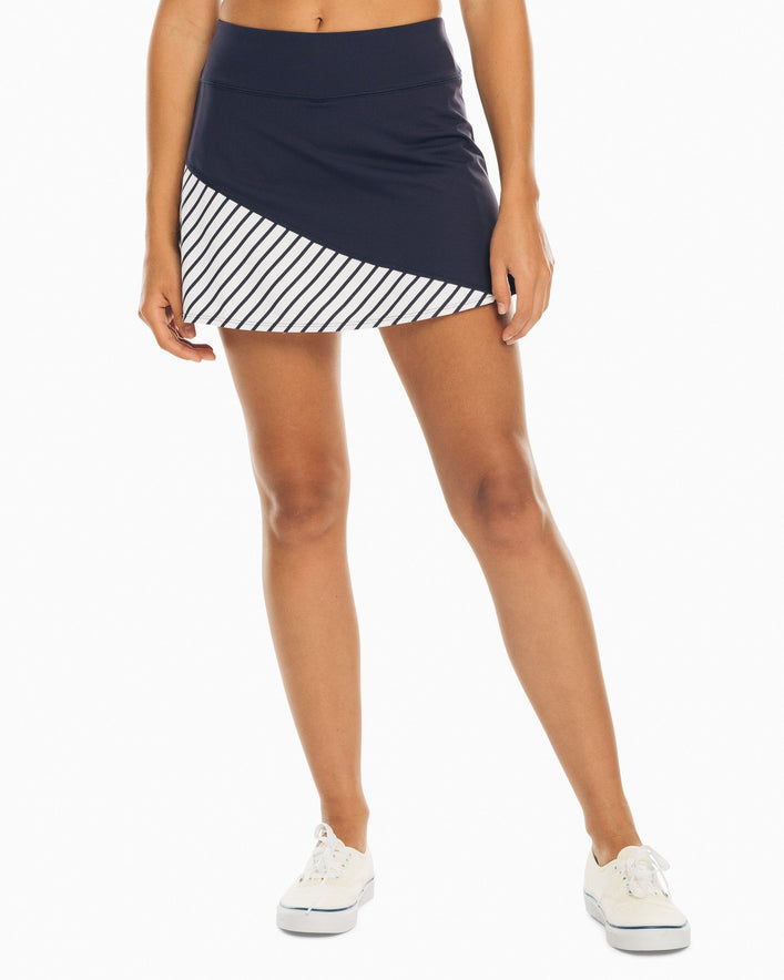 Katlyn Athletic Skort
