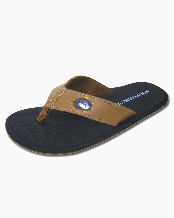 Mens Dock Flipjacks