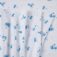 Scattered Seashells Sheet Set | Southern Tide