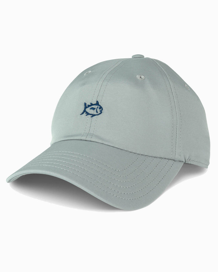 Skipjack Performance Hat