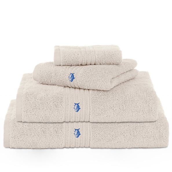 Performance 5.0 Towel - Birch