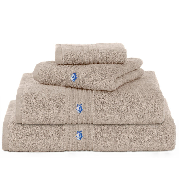 Performance 5.0 Towel - Sand