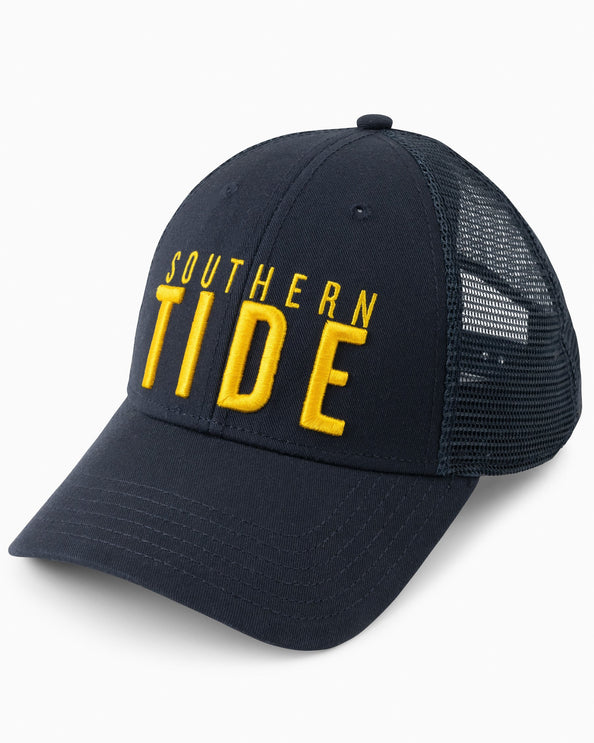 South Trucker Hat