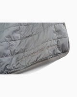 Backcountry Primaloft Packable Blanket | Southern Tide