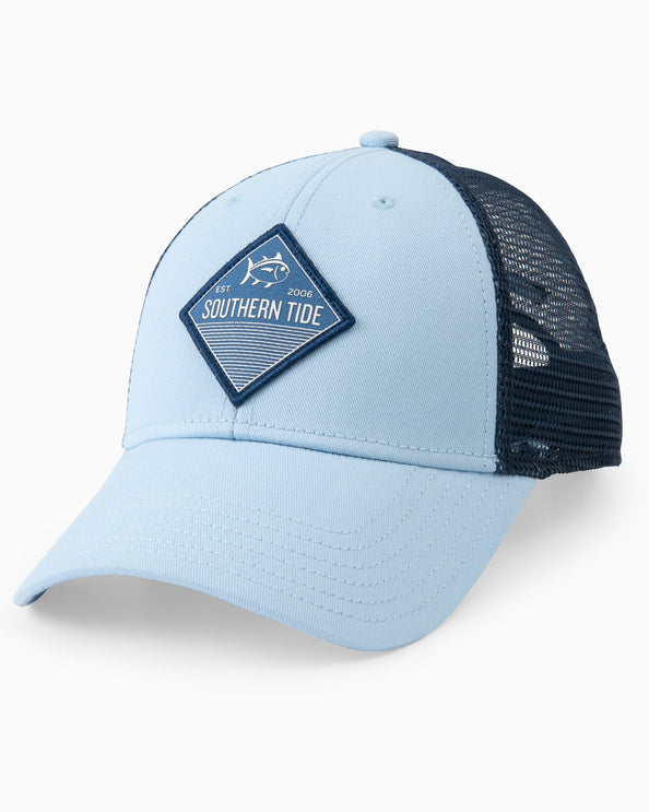 d7e398ac9f9 Southern Hats   Trucker Hats for Men
