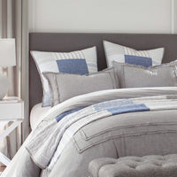 Bayview Comforter Set | Southern Tide