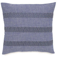 Bayview Square Decorative Pillow | Southern Tide