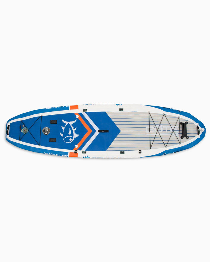 Southern Tide BOTE Paddle Board