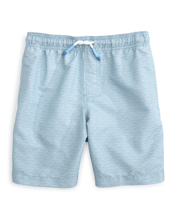 d6dcdc05dd Kids Sail Shop - Southern Tide Clearance On Sale