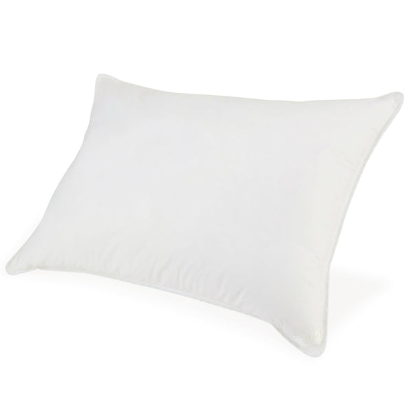 Channel Marker Firm Support Antibacterial Bed Pillow