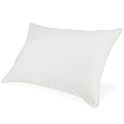 Channel Marker Firm Support Antibacterial Bed Pillow | Southern Tide