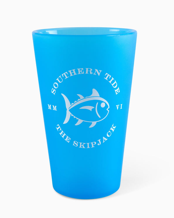 Collectible 16 oz Southern Tide Flex Cup