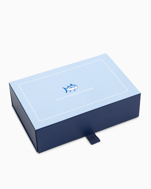 Southern Tide Gift Boxes