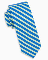 High Cotton Stripe Tie | Southern Tide