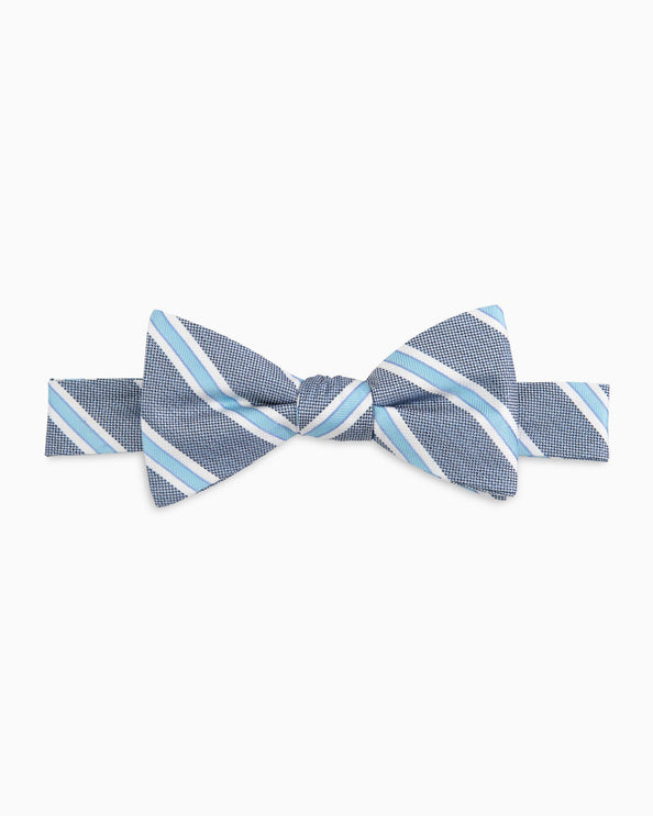 88ec5dbbd451 Mens Silk Ties - Preppy Bowties & Pocket Squares | Southern Tide