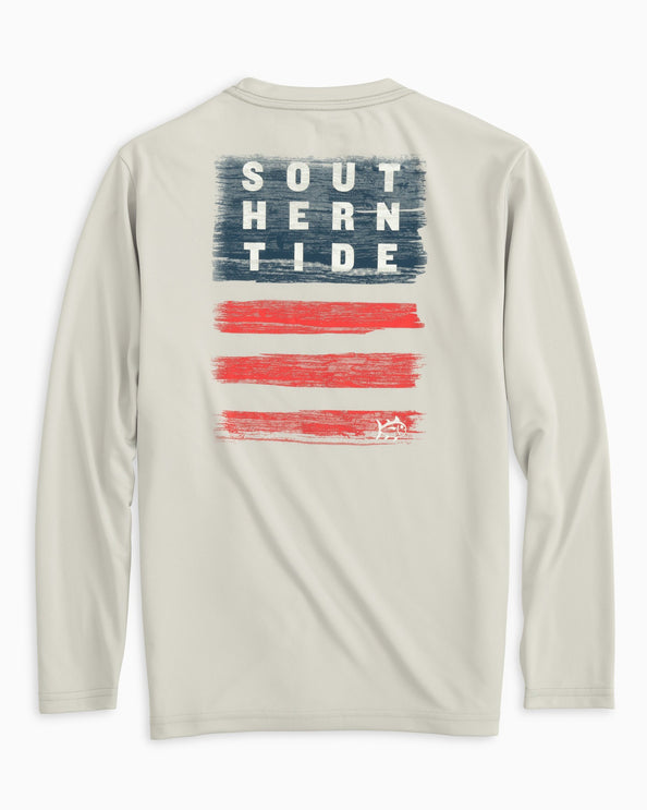 8460f758 Coastal Style Clothing for a Southern Lifestyle | Southern Tide®
