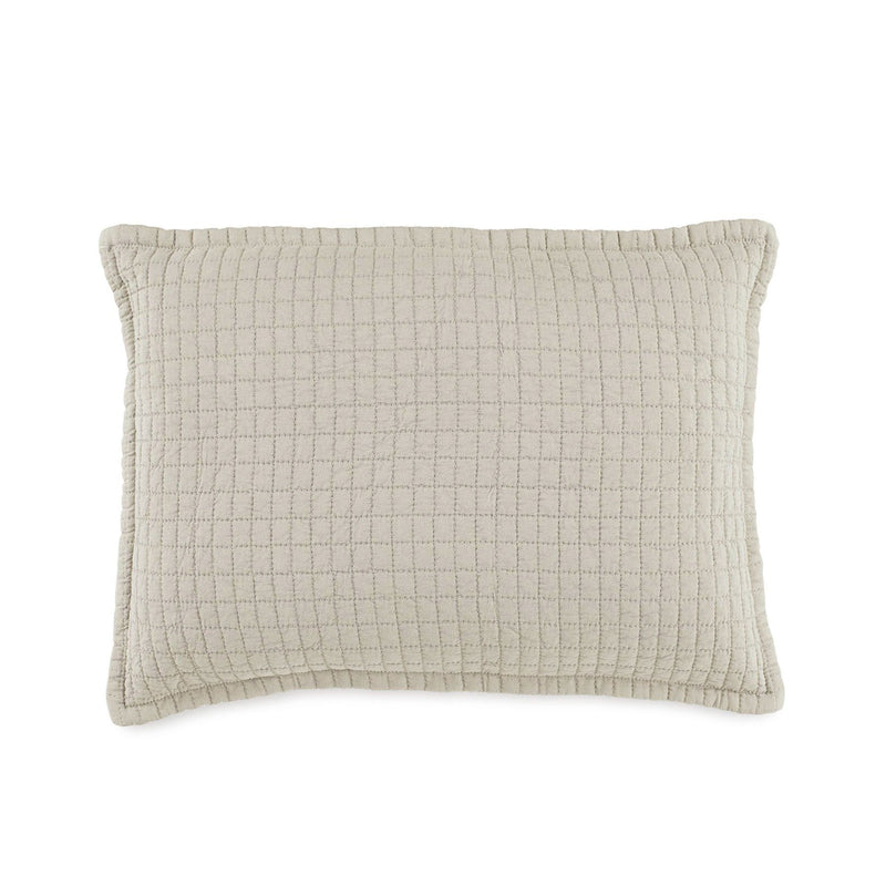 Market Square Decorative Pillow | Southern Tide