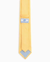 Great White Tie | Southern Tide