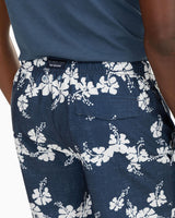 Reyn Spooner Aloha Swim Trunks | Southern Tide