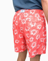 Shorefun Swim Trunk | Southern Tide
