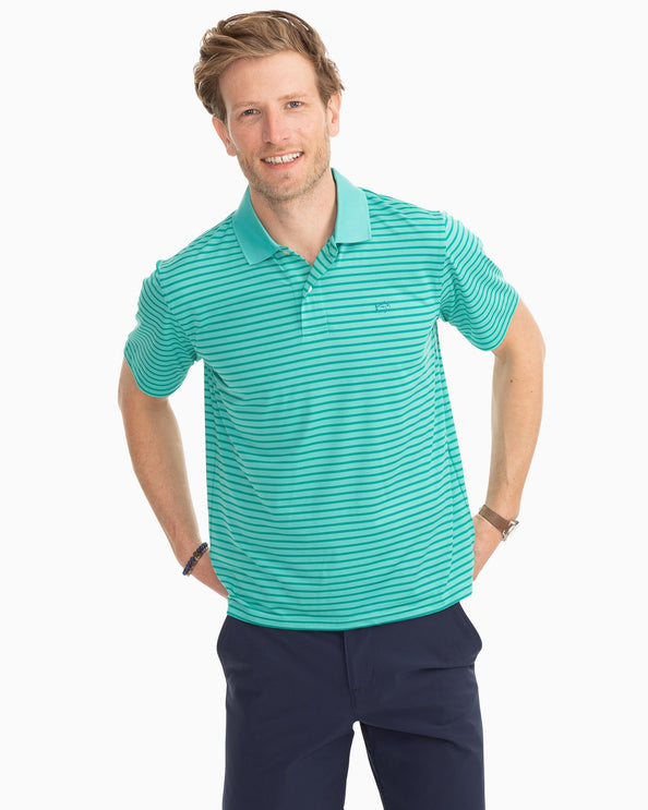 9d0ff7fbf5 Southern Tide: Southern Lifestyle Casual Clothes for Men, Women & Kids