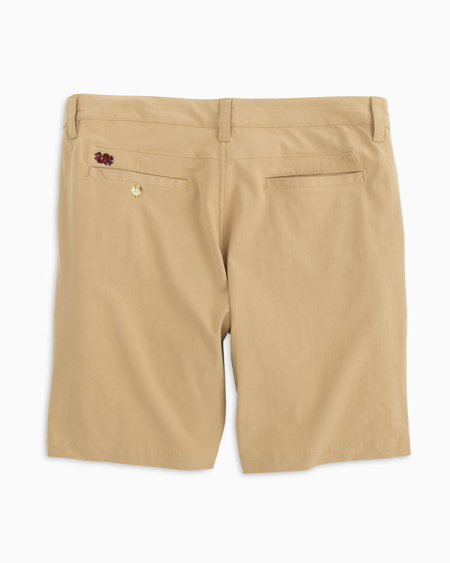 USC Gamecocks T3 Gulf Performance Short | Southern Tide