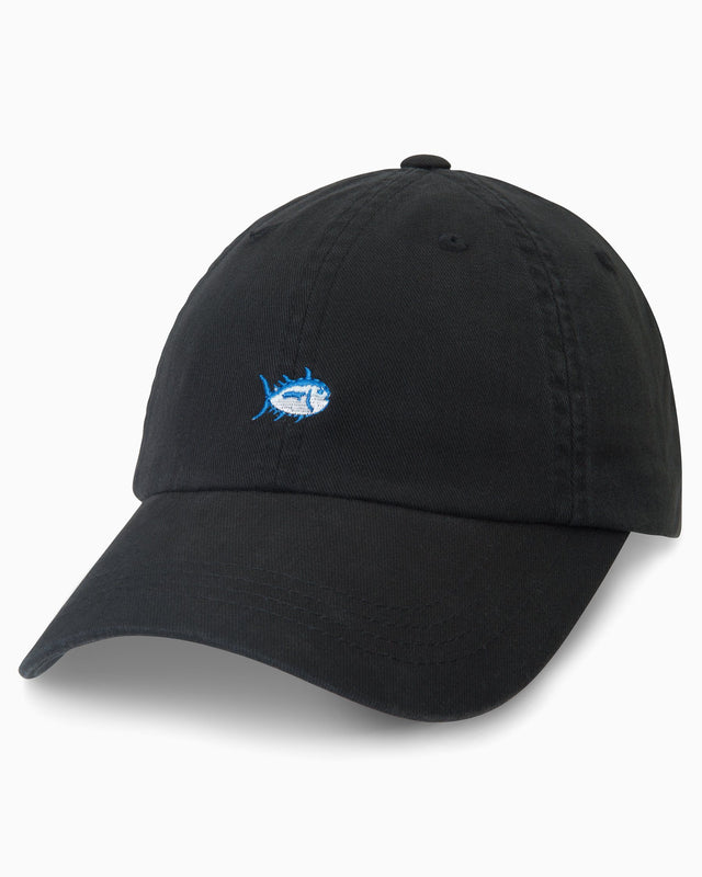 Skipjack Hat - Classic Colors | Southern Tide