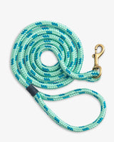 Southern Tide Nautical Rope Dog Leash | Southern Tide