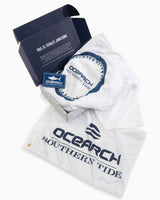 Ocearch Boxed Gift Set | Southern Tide