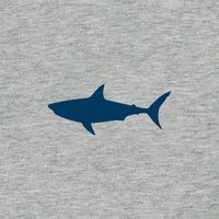 Ocearch T-shirt | Southern Tide