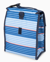 Southern Tide PackIt® Lunch Tote | Southern Tide