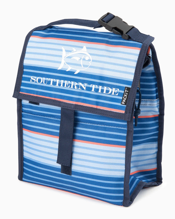Southern Tide PackIt® Lunch Tote